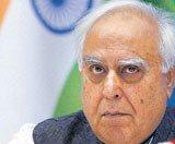 Poor auction returns upset govt's reform measures