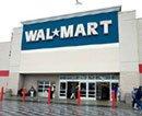 Investigating allegations of corrupt practice in India:Walmart
