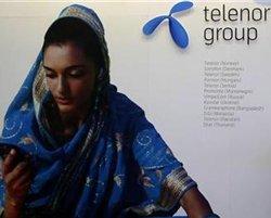 India mobile telecom market bound to consolidate - Telenor