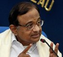 Ready to face even No-Confidence Motion: Govt