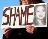 Irish govt must clarify on abortion issue: Amnesty
