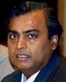 CAG asks OilMin not to approve RIL investment plan for KG-D6
