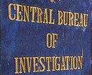 CBI chief selection process triggers row