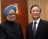 India ready to sign FTA in Services, Investment with ASEAN: PM