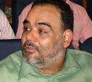 Ponty Chadha, brother cremated
