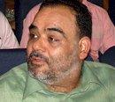 Namdhari, witness to Ponty murder, set for political exile