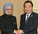 Japan to give fresh infra loan of $2.26 bn to India