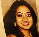 India hopes for fair Irish probe into Savita's death