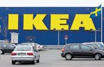IKEA's Rs 10,500-cr proposal gets nod