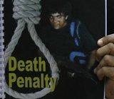 Mumbai attack gunman Ajmal Kasab hanged