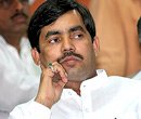 Kasab hanging 'better late than never', says BJP
