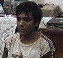 Tight security at Yerwada Jail where Kasab was hanged