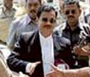 Kasab's hanging sends strong message to terrorists: Nikam