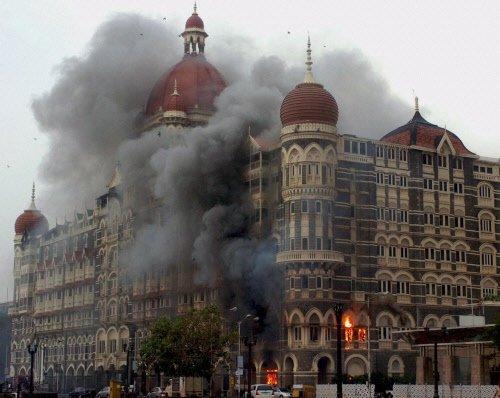 A rewind to the night that haunts Mumbai