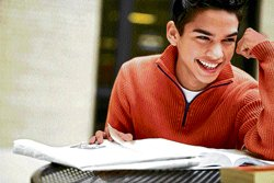 Free coaching for entrance exams