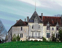 Fleeing taxes, rich French sell their homes