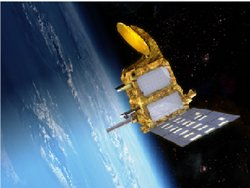 ISRO to miss 12-12-12 launch date for SARAL