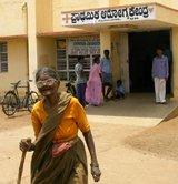 World Bank to fund Karnataka health project