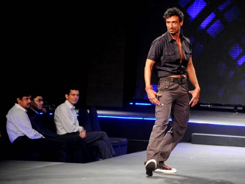 Bollywood influence on fashion trends waning