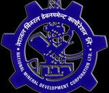 NMDC disinvestment likely by Dec 15