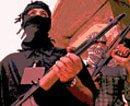 JeM commander killed in Kashmir encounter