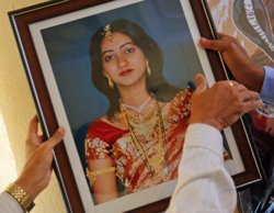 Public inquiry into Savita's death not ruled out