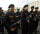 NSG rejects former 26/11 operation commandos's claims