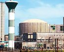 First N-fuel recycling plant soon in Tarapur