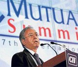 Sebi to define 'front-running' soon: Sinha