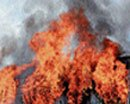Six killed in Hyderabad apartment fire