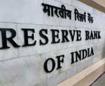 RBI to step in if liquidity deficit persists: H R Khan