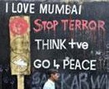 Mumbai remembers 26/11 victims on attack's 4th anniversary