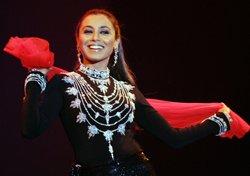 I've soft corner for Salman, Shah Rukh and Aamir: Rani Mukherjee