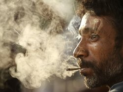 Smoking can rot your brain: Study