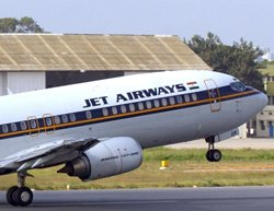 Jet, SpiceJet looking to land funding deals