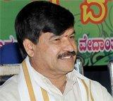 Karnataka BJP hit by another land grab scandal