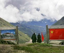 Army Chief seeks one lakh soldiers to guard China border