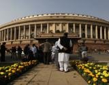 FDI in retail: BJP asks govt to give up its adamant attitude