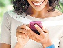 App to track sleep, diet, fitness