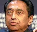 Kamal Nath, Anand Mahindra honoured with Asian business awards