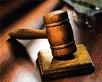 Zee editors in two-day police remand