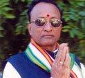 Lokayukta Court summons Shankarlinge Gowda