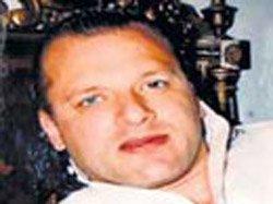Headley, Rana to be sentenced in Jan next year