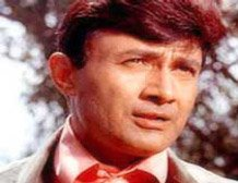 Dev Anand's statue to be unveiled in Mumbai
