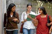Most engineering graduates lack in skills: Study