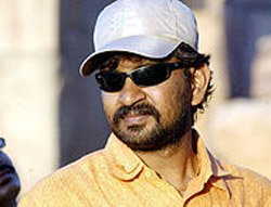 South director S S Rajamouli wants to direct Aamir Khan