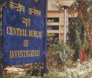Document leak case: CBI arrests retired Wing Commander