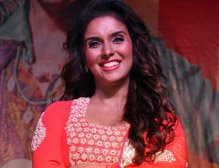 Unfair to call anyone a prop in films: Asin