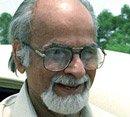 Former PM Gujral dead