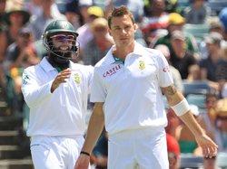 SA take big stride towards series win